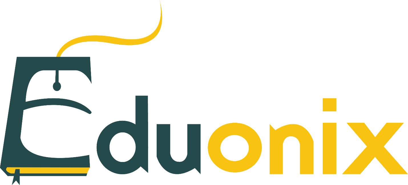 eduonix e-learning website