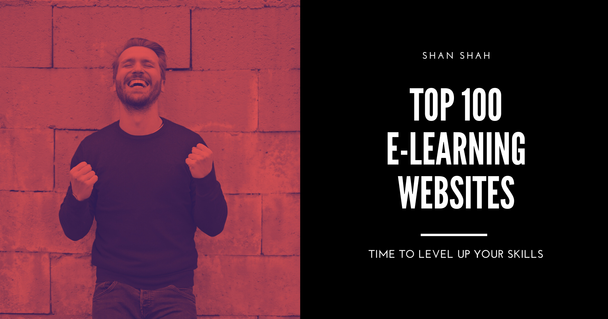 elearning websites