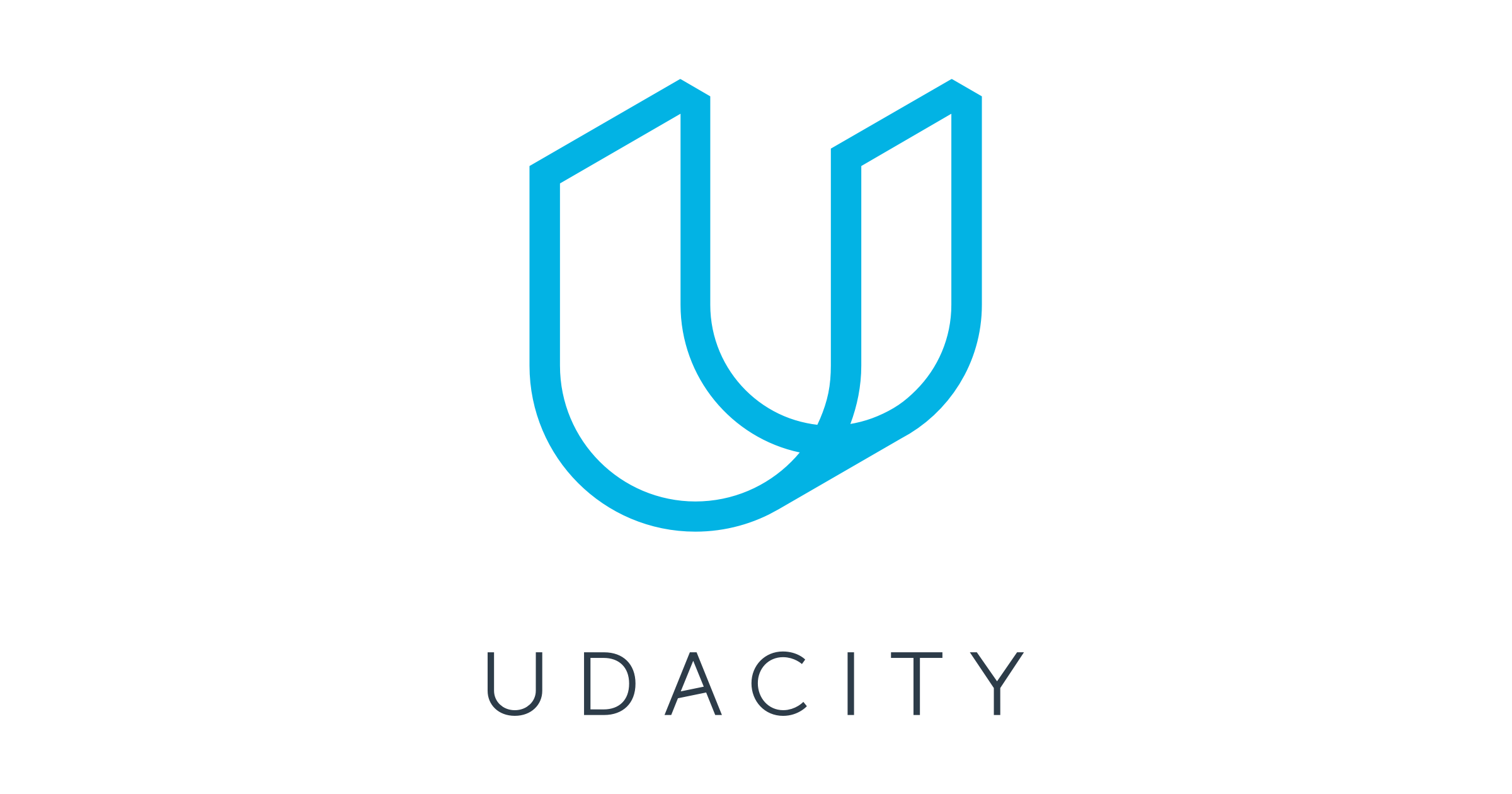 udacity elearning websites